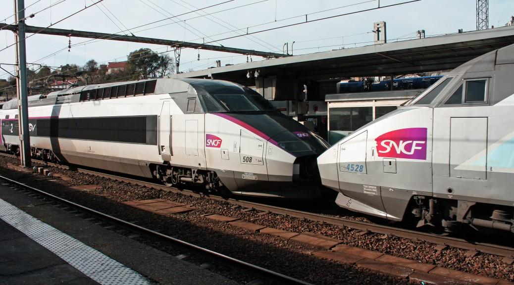 tgv-trains-gare-sncf