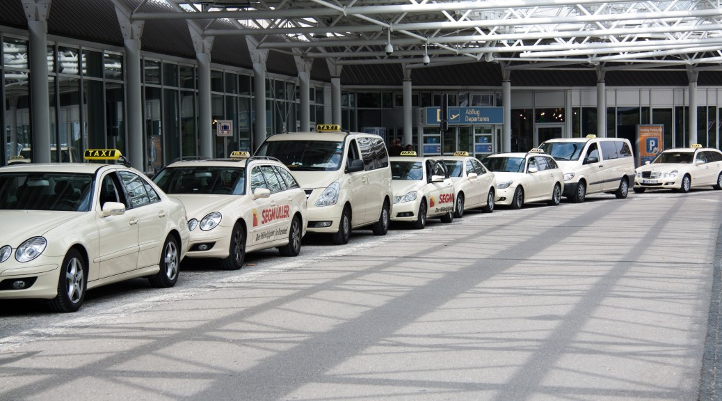aeroport-taxis