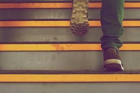marche-escaliers