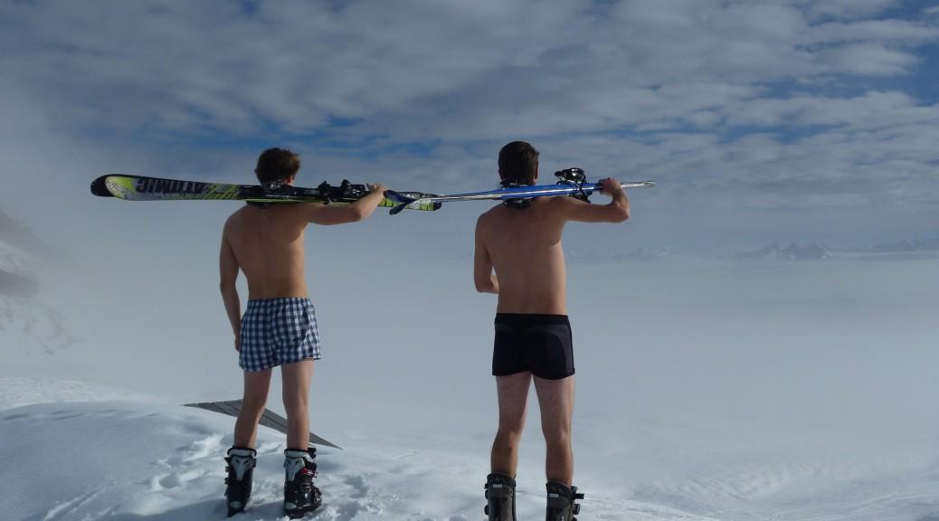 sportifs-ete-skieur