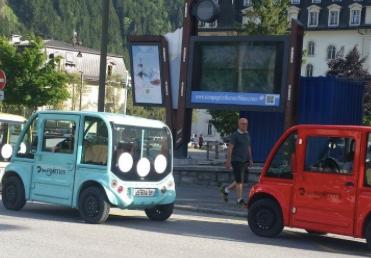 chamonix-cars